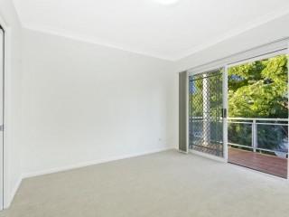 View profile: Polished Timber Floors, Huge Backyard