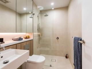 View profile: Beautiful Brand New Unit!! Resort-Style Living!!