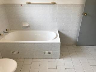 View profile: 3 Bedrooms, 2 Bathrooms, 3 Toilets.