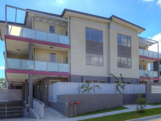 View profile: Stunning BRAND NEW Apartments! All Reasonable Offers Considered!