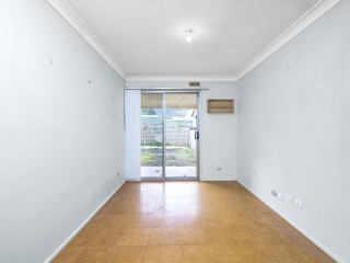View profile: Huge 790sqm Block!