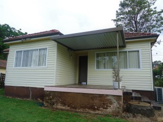 View profile: Short Stroll to Station & Fully Renovated