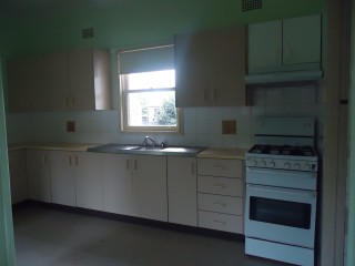 View profile: Cheapest House in Northmead Plus Gas Cooking!  Reduced to $380!