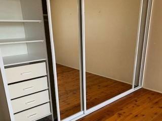 View profile: Two bedroom Unit.  Excellent Value!
