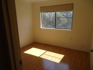 View profile: Air Conditioning & Floating Timber Floors Throughout