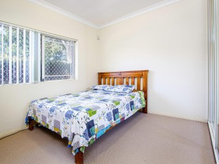 View profile: Perfect Location! 2 Bathrooms! 7 Minutes to Station! Low Strata Fees!