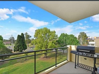 View profile: 2 Bedrooms & 2 Toilets! Walk to Station!