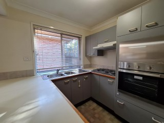 View profile: Only 500 Metres to Station & Shopping Centres!