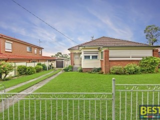 View profile: 5 Minute Walk to Westmead Station!