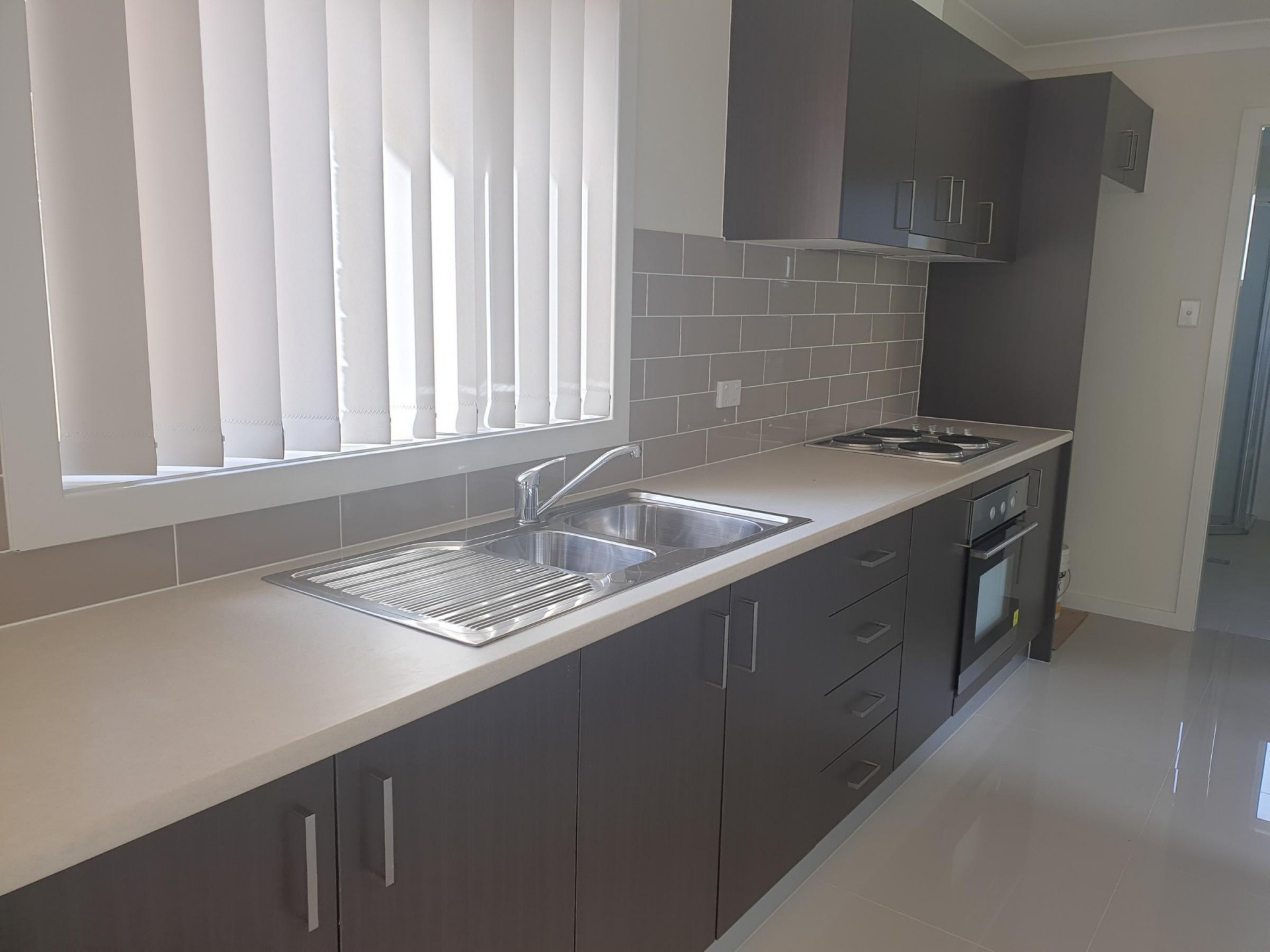 Brand New 2 Bedroom Granny Flat!! Inspect today!!