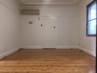 View profile: Timber Floor Boards & Air Conditioning