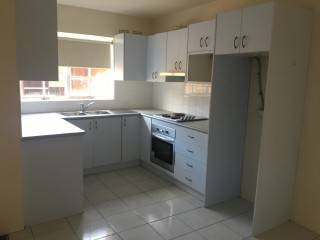 View profile: Outstanding Location so close to Westmead Hospital!