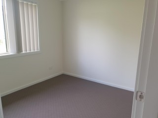 View profile: Brand New 2 Bedroom Granny Flat!! Inspect today!!