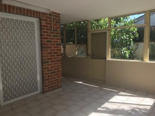 View profile: A Must to Inspect this Beautiful Brick 2 Storey Home!