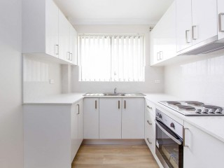 View profile: Totally Renovated throughout!- Walk to Shopping Centre & Transport!
