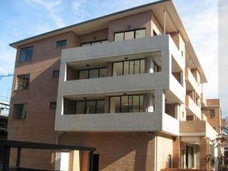 View profile: Walk to Westmead Hospitals!