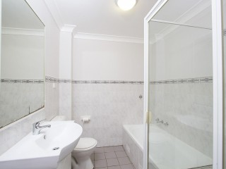 View profile: COMPLETELY RENOVATED!  AIR CON AND DOUBLE GARAGE!