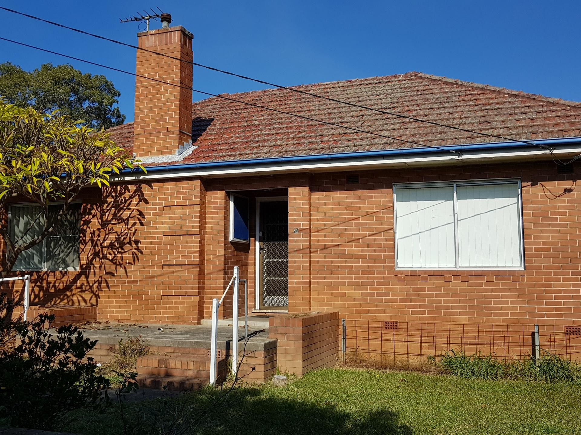 Great Location! Close to Westmead Hospital