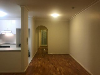 View profile: Walk To Station. Totally Renovated!