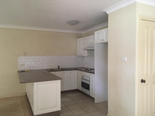 View profile: 2 Bedroom Villa in lovely complex