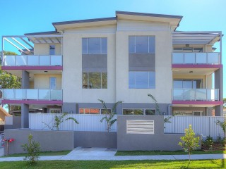 View profile: Last Unit Left Everything Else Sold! Cheapest BRAND NEW Units in Area!