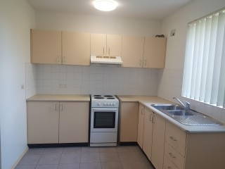 View profile: Renovated 2 Bedroom unit!