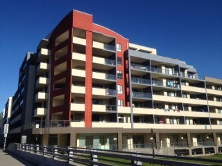 View profile: WALK TO STATION, HOSPITAL & SHOPS