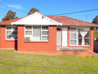View profile: Cheapest Brick Home in the Area!