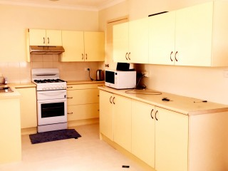 View profile: Gas cooking & Air Conditioning