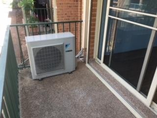 View profile: Air Conditioning !!