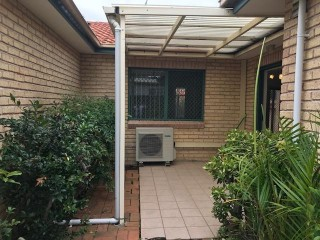 View profile: Spacious Three Bedrooms! Perfect for a Family