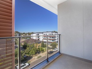 View profile: Brand New 3 Bedroom Unit-143sqms! Last one Left!