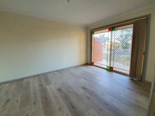 View profile: Freshly painted & new flooring.  Great Townhouse! Garage and Parking Space.