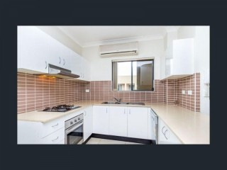 View profile: Fabulous Modern Unit!! Inspect today!!