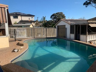 View profile: Two Bedroom! And Pool!