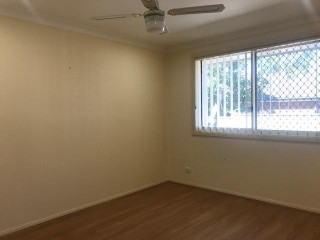 View profile: 2 Bedrooms! Air Conditioned!