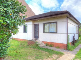 View profile: Family Home Located Near Station.