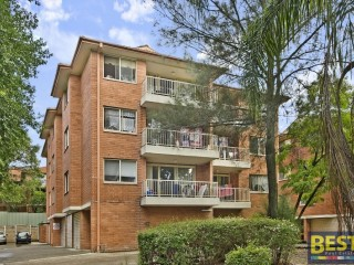View profile: FANTASTIC RENOVATED TWO BEDROOM UNIT