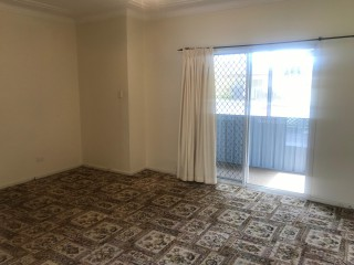 View profile: Outstanding Location-Minutes from Westmead Hospitals!!