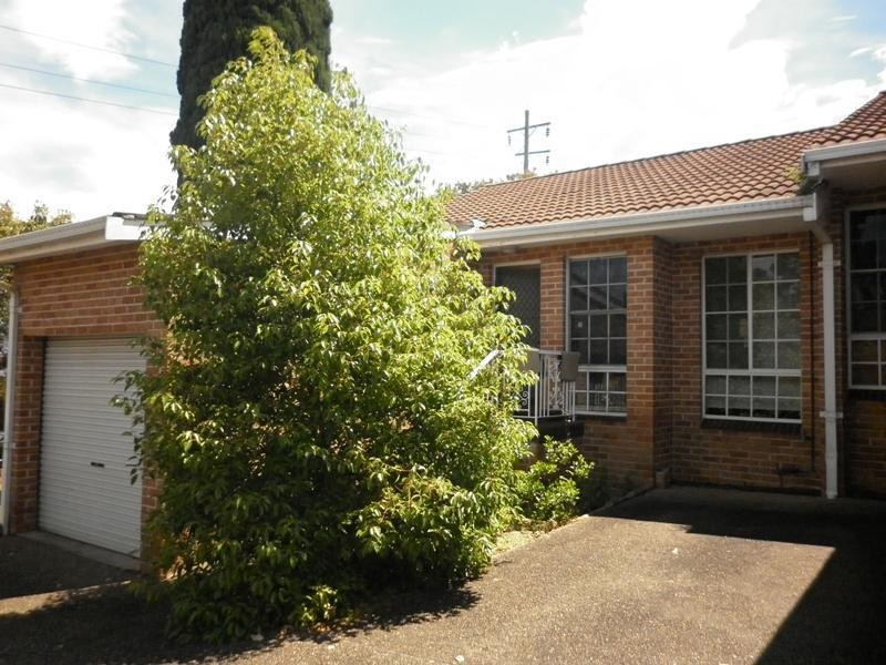 Located in a perfect, central location of Wentworthville