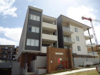 View profile: Air Conditioning & Large Balcony
