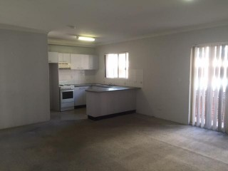 View profile: Modern two bedroom unit for a very low price!!!