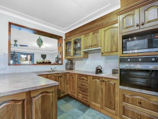 View profile: Outstanding Home to Raise Your Family!