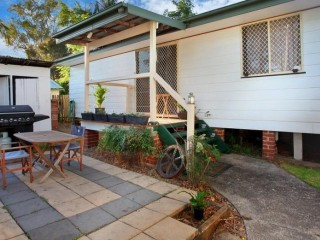 View profile: Three Bedroom Home!