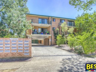 View profile: Central Location! 5 Minutes' Walk to Station!