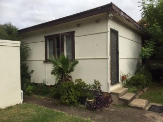 View profile: Cheap Rent & Water Included!