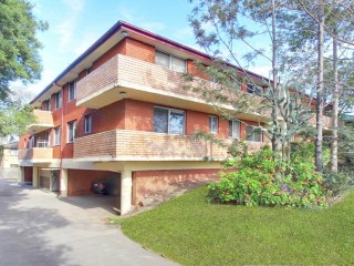 View profile: Stroll to Stockland Mall!  Best Value Unit In Merrylands!