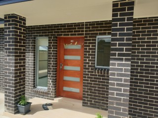 View profile: Brand New Low Maintenance! Quality Finishes!