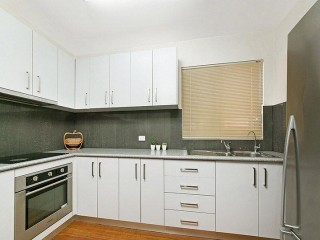 View profile: Modern Unit with Great Features