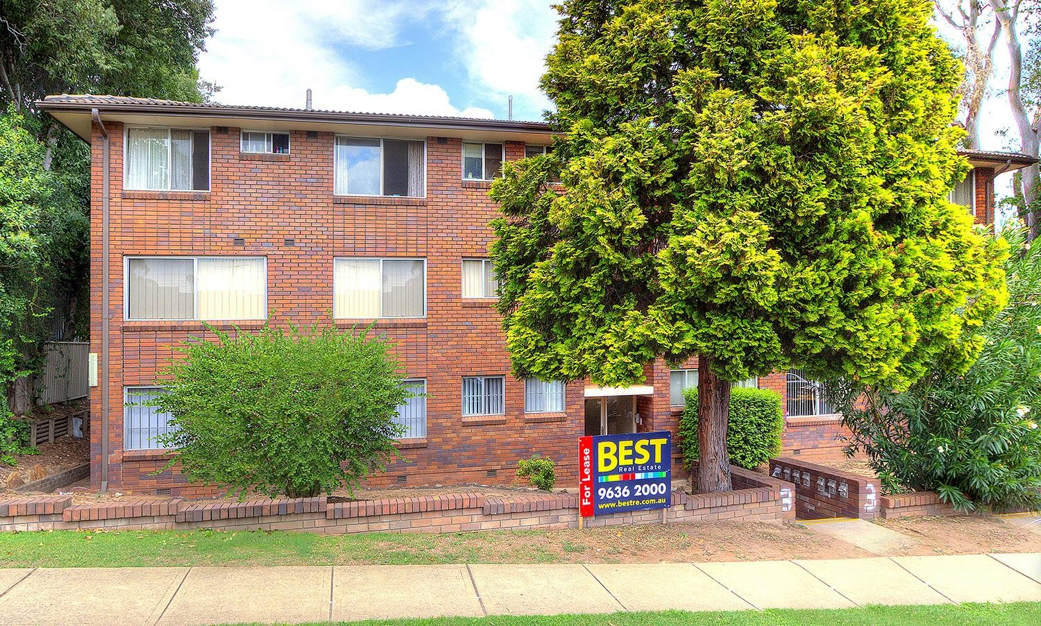 Price Slashed! 3 Bedroom Unit! Cheapest in Area!